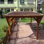 flachdach-carport-siedlung