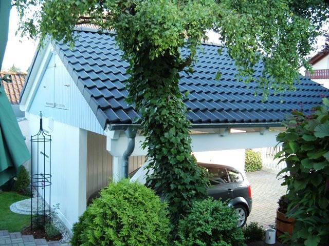 satteldach-carport-5