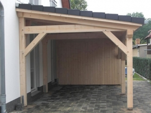 pultdach-carport-1