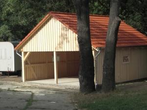 satteldach-carport-2