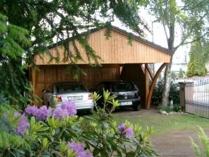 satteldach-carport-3